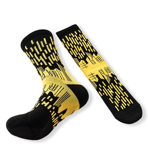 Neue Winter warme Socken wärmer dicker Strumpf Basketball Fußball Badminton Sport accs Männer nach Hause Handtuch Boden Socken Wandern im Freien Ski