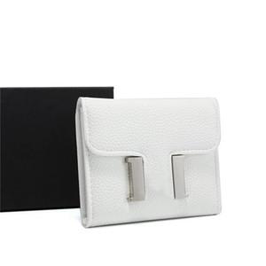 Constance carteira pacote de Calvi cartão bolsa pacote Evening crossbody mulheres série H saco clássico da moda senhora