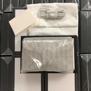 ZUOLAN de lujo de diseño de calidad superior de la venta caliente para mujer bolsos carteras bolsos de hombro del monedero de la muñeca de mano de cuero 16cm 476432 Mini monedero tamaño