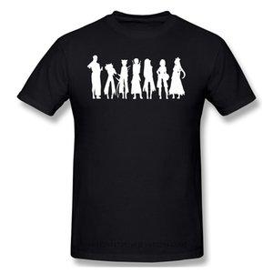Кирито Party T-Shirt Men Basic Tee Shirt Забавный дизайн Меч Art Online SAO Death Game Streetwear 2020 спорт Толстовка с капюшоном Толстовка