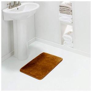 Floor Mat Entrance Door Mats Water Absorption Carpet Kitchen Rugs Doormat For Entrance Door Mat Living Room Non Slip Tapete yxlNvx