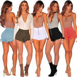 American 5 6 Color Tassel Women's Jeans Shorts Tutu Tulle Skirt Black For Women Free Shipping