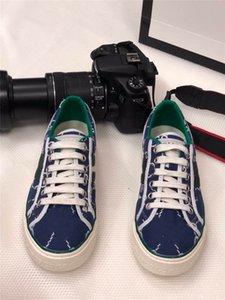 Femmes Sneakerstrainers Sneaker Dener Sneaker Femmes Casl La Up Soes ESS Soe Sports Tennis # 49966666
