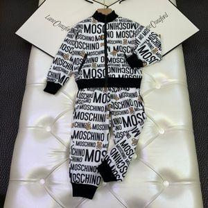 top quality kids clothing sets kids clothes boys girls tops jacket sweatshirt sweaters pants trousers 2pcs sets0134