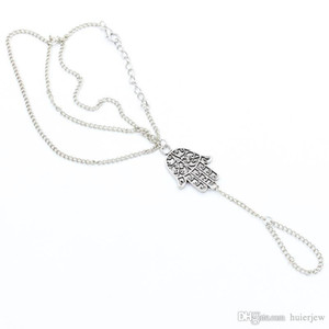 Bracelets & Bangles Vintage Tassel To The Beautifully Bracelets Accessories Fashion Jewelry Jewellery Charm Bracelets