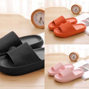 GVW New Man Men's y Women's Designer S Llopa Slipper Slippers Slippers Slippers Sandals Luxury Slideshow Summer Fashion Wide