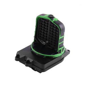 Пластиковый клапан управления впускным коллектором Пластиковый диск DISA Регулирует впускной коллектор длиной бегуна для повышения производительности1