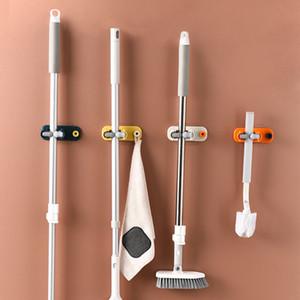 Клей многоцелевые крючки настенные монтажные монтажные органайзер держатель стойки для величия вешалка крючок кухня ванная комната сильные крючки