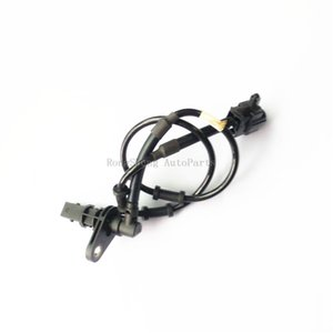 For Chery ABS speed sensor,3624030LY1