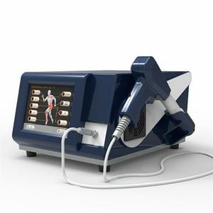 Shock Wave Machine Shockwave العلاج MachineExTriacSorale Shock Wave العلاج