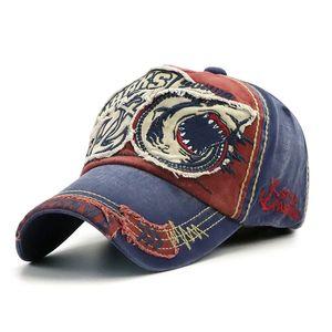 2020 مئات روز snapback قبعات الحصري مخصص تصميم العلامات التجارية كاب الرجال النساء قابل للتعديل جولف البيسبول قبعة casquette القبعات