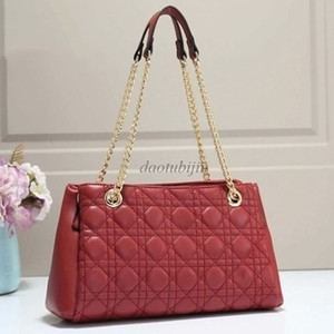 High quality luxury designer women bags handbag Famous designer handbags Ladies handbag Fashion tote bag women's shop bags backpack ax1