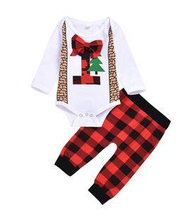 designer children clothes baby girls clothing set spring autumn long sleeve dinosaur stripes hooded sweatshirts 2 piece set toddler boys