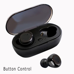 Bluetooth TWS tactile headset and 50, wireless headset for outdoor sports with integrated load room noise reduction chip 5.0