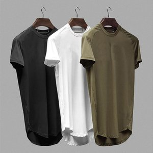 Mesh T-shirt Clothing Tight Gyms Mens Summer New Brand Tops Tees Homme Solid Quick Dry Bodybuilding Fitness Tshirt Funny O-neck