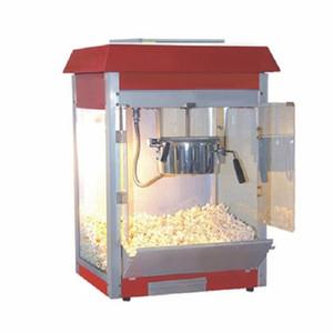 Electrodomésticos Electrodomésticos de Cocina fabricante de las palomitas completamente automático multifuncional cómodo y flexible, hay muchos colores