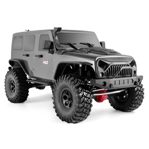 RGT RC Crawler 1:10 Scale RC Rock Cruiser SheetBase Rock Crawler Off Road Truck RT RT impermeable RC CAR LJ201209