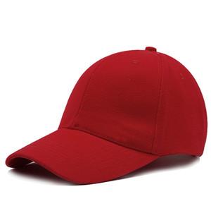 Casquette de luxe populaire de luxe chapeaux de broderie Chapeaux d'extérieur pour hommes Snapbacks Casquettes de baseball Femmes Hip Hop Visor Gorras Bone Casquette Chapeaux