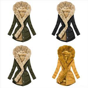 ap3cg Fashion Luxury Mens Designer pvc Men round tablecloth Jackets Windbreaker Hoodie Jacket coat Fur collar Hoodies Autumn Winter Casual