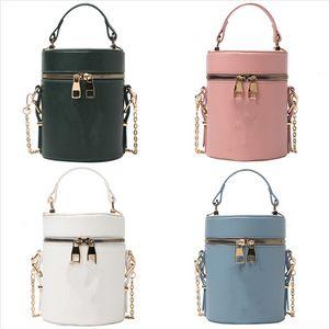 2Hm2J Mode Luxus Neue Snoopy Handtasche Handtasche Tasche Designer Stickerei Kapazität Einzelner Schulter Große Leinwand Multicolor