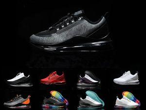 2020 720 max 2019 atacado run Utility 360 Novo 72C air sneaker Running Shoes esporte para homens tamanho Euro 40-45