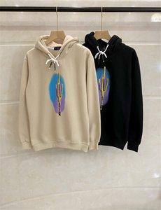 Mens Oodie Sweatsirt Pullover Autumn Winter Mens Long Sleeve Ip Op Oodie Couple Sweatsirts Coat Casl Oodie#9856666