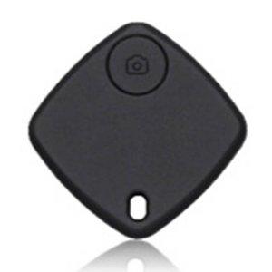 New Small bella multi -Function Antifurto quadrati Bluetooth 4 .0 Anti -Lost dispositivo GPS