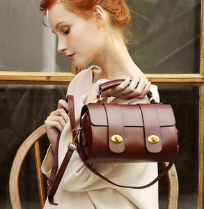 High Quality New Women Handbags Gold Chain Shoulder Bags Crossbody Soho Bag Disco Messenger Bag Purse Wallet 5 colors