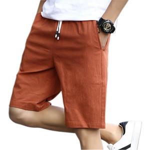 PADEGAO été Shorts Hommes Casual Fashion Style Homme Bermuda Plage Respirant Plage Boardshorts Sweatpants PDG1180