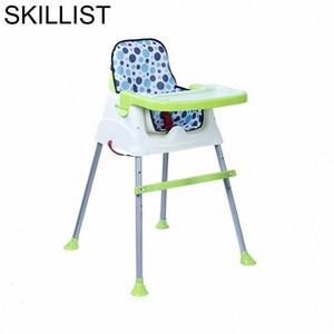 Plegable Armchair Sandalyeler Kinderkamer Pouf Child Baby Cadeira Silla Fauteuil Enfant Kids Furniture Children Chair Teak Wood Rockin nNBX#
