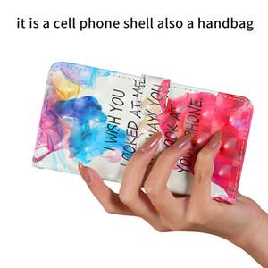 For Motorola Edge Plus Book Case stand Card Moto G 5G Plus stylus G8 Power One Fusion E6 Plus Hyper E6s E7 Wallet Leather cover