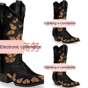 A2N0 Экстремально высокие ботинки пятки балета Женщины 7quotStilleto каблука Heeled балета Boots Over-The-Knee Фетиш бедренной кости высокие Sexy Boots партии балета Sh