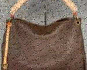 ZZ6 Wallet Luxurys Cadena Teléfono Hombro Marca Bolso Calidad Bolso Mujer Bolsa de Moda Bolsa de impresión Alto Gratis 4GyF Design Design Uwads