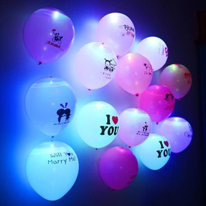 20pcs Mini Led Light Bulbs Led Lamps Balloon Lights For Party Decorations Holiday Colorful Led Light For Wedding Home Decoration Swy wmtfmR
