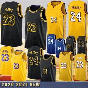 7 Kevin Durant Jersey University 11 Kyrie Irving 72 Schwarz Biggie NCAA 2020 New College-Basketball-Trikots Brooklyn Nets Auf Lager S-XXL