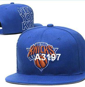 2020 Los Angeles hats 23 JAMES LAL MIA Finals Champions Snapback Hat Cap b70