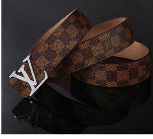 2020 Hot sale new men womens hermet buckle G designer belts men high quality L strap male genuine leather mc