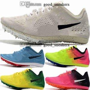 Eğitmenler Erkekler Zoom Zafer 3 III Koşu EUR 45 Erkek Sneakers Boyutu Bize 11 38 Ayakkabı Alan Yarışması Kadınlar Palet ve Zapatillas Tenis Enfant