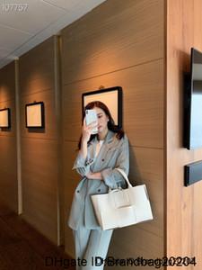 designer womens purses totes handbags women bags recommend 2020 new hot Sale wholesale casual elegant 7KJ9 E80Q