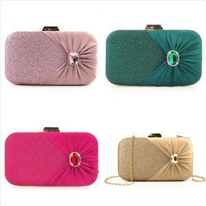 Dener Hot Solds Designers EFFINI Quality Designer Luxurys Jodie Mini 9HwbM High Womens Purses Bag Bags Handbags Cloud Hobo Fashion Fmtls