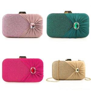 Bag Solds Hot Womens Dener Eskaf Purses Hobo 9HwbM Cloud Quality High Designer Handbags Jodie Bags Mini Luxurys EFFINI Fashion Designer Wpvj