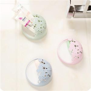 Boat Batuminous Bathroom Super Super Soap Caixas Criativas Cozinha Simples Pendurar tipo caixa de armazenamento 62 O2