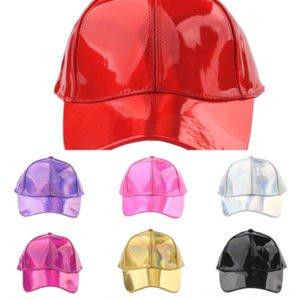 WEG Dropshipping Erkekler Nipey Hussle Tüm Para Snapback Kap Pamuk Beyzbol Şapkası Cap Beyzbol Marka Için Kurşun Işık Kadınlar Ayarlanabilir Kalça