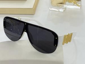 4391 Оригинальный Pit Viper Sport Google TR90 Поляризованные солнцезащитные очки для мужчин / Женщины Открытый Ветрозащитный Очки 100% УФИКА