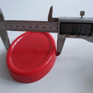 Manyetik DIY Craft İğne Pim Yastık Tutucu Dikiş Seti pincushions Dikiş Pim Yastık Ev ve bahçe ürünleri MrV6 #