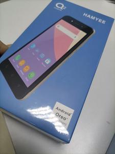 Wholesale déverrouillage goophone S20 Cellphone Note 20 Mobilephone 12 Smartphone N20 1GB RAM 8GB Caméra 16MP avec boîte scellée