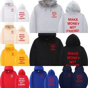 yYfs Light Herren Printed X 2020 Fleece Sweatshirts 5 Hoodie Hoodies Art und Weise färbt Street Style Mens Sport F05
