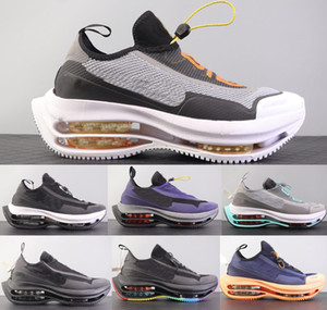 2020 270 720 818 air designer Sneakers men shoes women chaussures sports Loafers Running martin Platform Tempo Rlacemrnt NEXT3