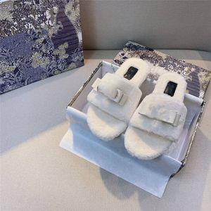Новое поступление Super OT Новые тапочки, тапочки для женщин, тапочки Dener, Dener женщин сандалии, липучка плоская сандалия # 901111