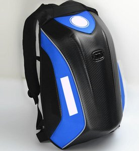 new hot sale motorcycle motorcycle backpack outdoor racing riding equipment can put helmet